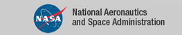 links_logo_NASA