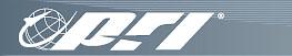 links_logo_pri